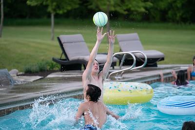 Pool BBall 20200607-0020