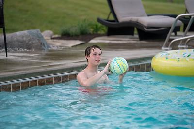 Pool BBall 20200607-0052