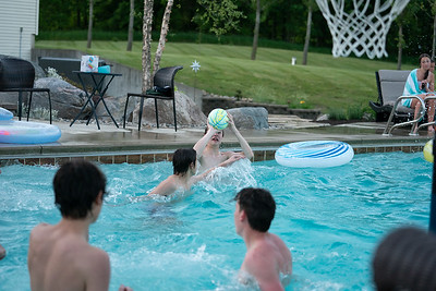 Pool BBall 20200607-0083