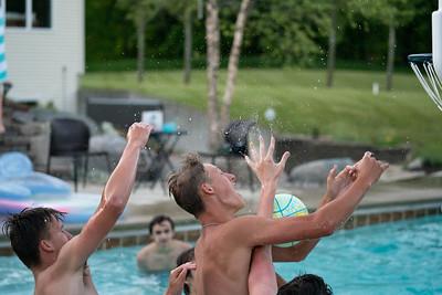 Pool BBall 20200607-0058