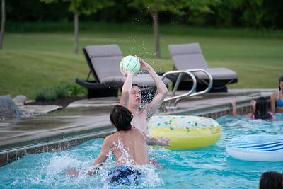 Pool BBall 20200607-0018