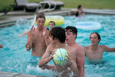 Pool BBall 20200607-0029