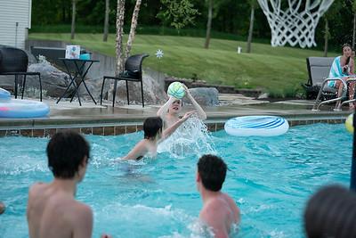 Pool BBall 20200607-0084