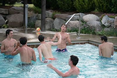 Pool BBall 20200607-0113
