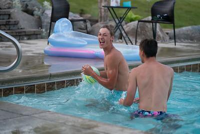 Pool BBall 20200607-0046
