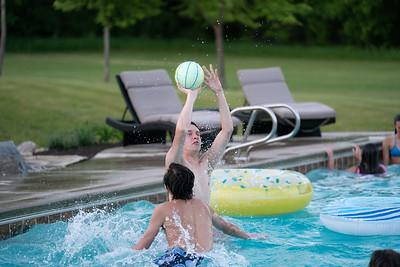 Pool BBall 20200607-0019