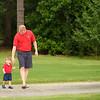 """Photo by John D. Helms  <a href=""""http://www.johndavidhelms.com"""">http://www.johndavidhelms.com</a>"""