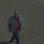 2021-02-27 Bill Chaney Videos