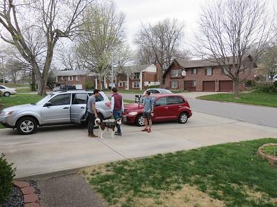 (21April2018)  Independence(FRAZIER) Missouri CanonPowerShotSX710HS SATURDAY: 21April2018(14)