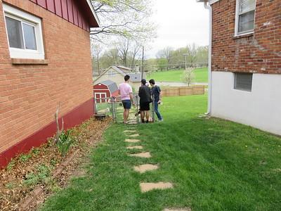 (29April2018)  Independence(FRAZIER) Missouri CanonPowerShotSX710HS SUNDAY: 29April2018(27)