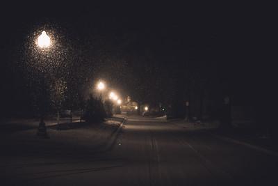111718 35th Holdrege Snow
