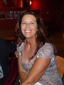 Julie Bruce Schnorr