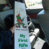 stoped in Yakima for a present for my son.