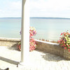 LOOK AT THEIR VIEW, TRAVERSE BAY!