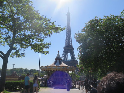 (8May2018)  Paris(FRAZIER) FRANCE CanonPowerShotG16 TUESDAY: 8May2018(176)