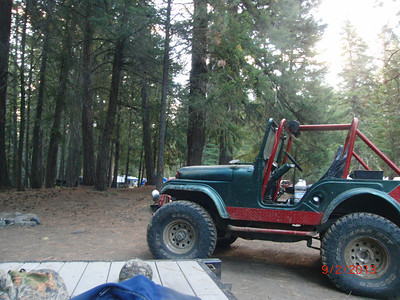 9-1-13 jeep run naches pass