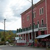 Downtown Coalmont