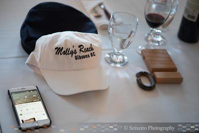 AIL SAIL 2018 Banquet