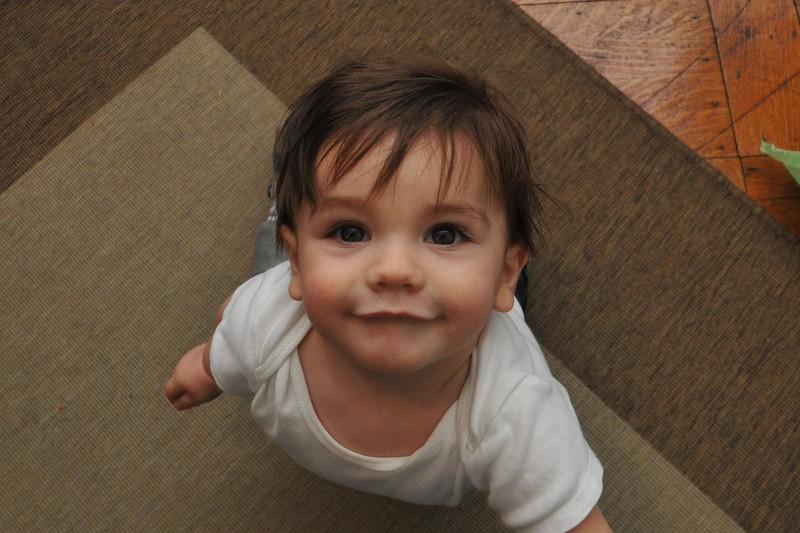 babyshower-020.jpg