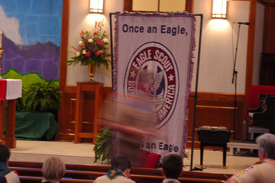 Abhi-Eagle-Scout-2009