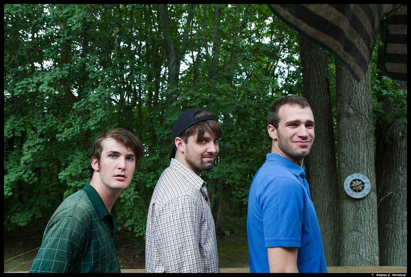 2012-08-Adam-Party-24