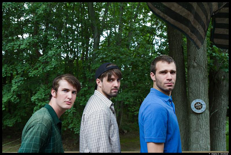 2012-08-Adam-Party-32