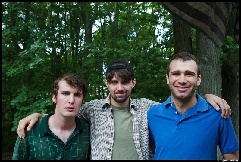 2012-08-Adam-Party-04