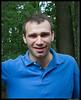 2012-08-Adam-Party-44-2