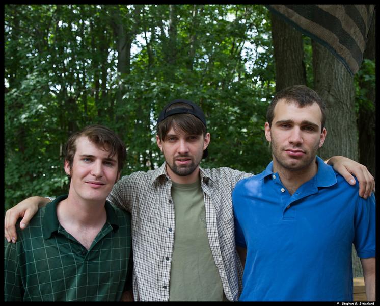 2012-08-Adam-Party-02
