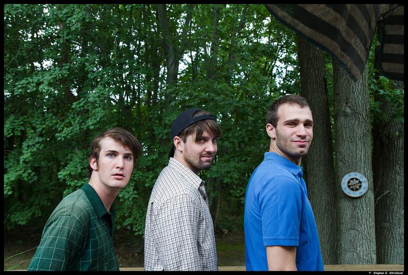 2012-08-Adam-Party-23