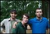 2012-08-Adam-Party-54