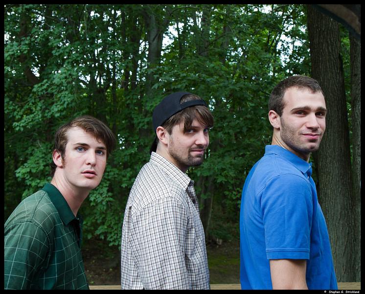 2012-08-Adam-Party-22
