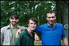 2012-08-Adam-Party-44