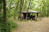 Hoyt Park Roys Shelter