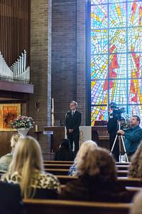 Akhmetzhanov Wedding