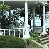 Video:  12 mins. ~~ Allen & Karen's Wedding Ceremony, Part 2 of 2