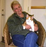 Nicholas T adopted 12/21/04 and will be home for Christmas.