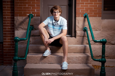 101320 Alex Schendt Senior Portraits