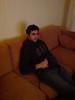 alex popescu party singstar