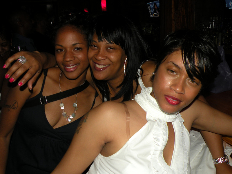 all white weekend 063