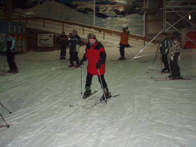 Alpincenter Bottrop 2007