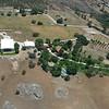 Japatul Ranch, Alpine, California.  May 18, 2004
