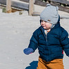 Surfrider Beach Cleanup Arizona-024