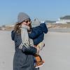 Surfrider Beach Cleanup Arizona-060