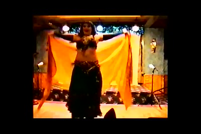 Amara Videos from Galas