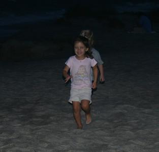 Amelia Island - Labor Day 2009