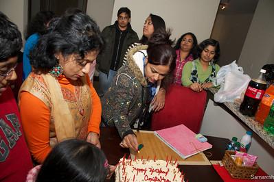 Amitava_birthday_2011