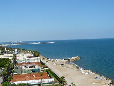 Anatolia 2014