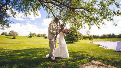 052816 Andrew and Erynn Wedding Creative Olsen NO-0126-2