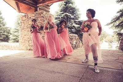 052816 Andrew and Erynn Wedding Creative Olsen NO-0033